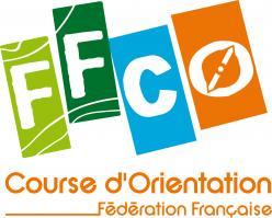 Ffco 2