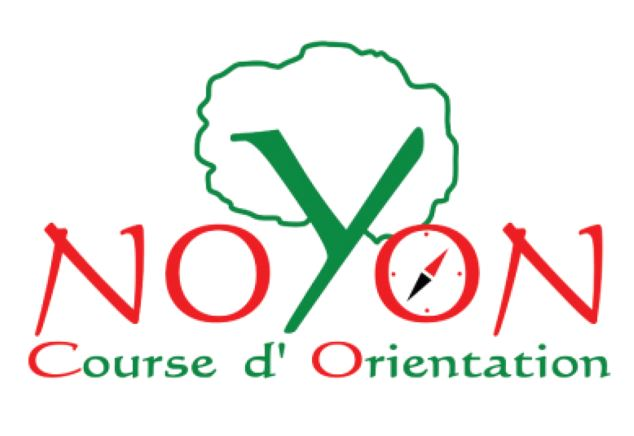 Noyon CO
